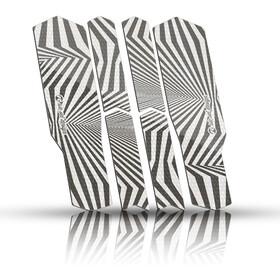 rie:sel design chain Schutz Tape 3000 dazzle
